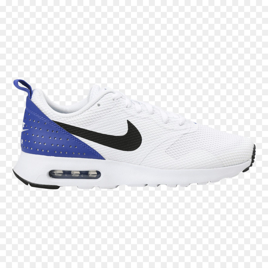Nike Air Max Nike Free Sneakers White.