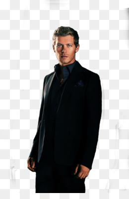 Niklaus Mikaelson PNG and Niklaus Mikaelson Transparent.