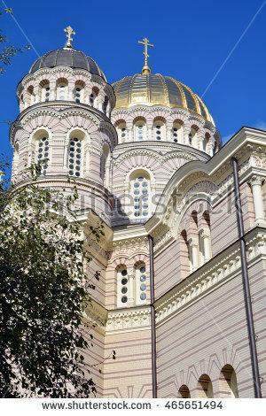 Neo Byzantine Stock Photos, Royalty.