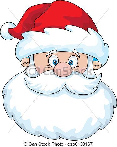 Santa head Illustrations and Stock Art. 4,470 Santa head.