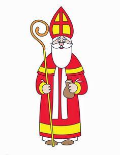 Bischof.