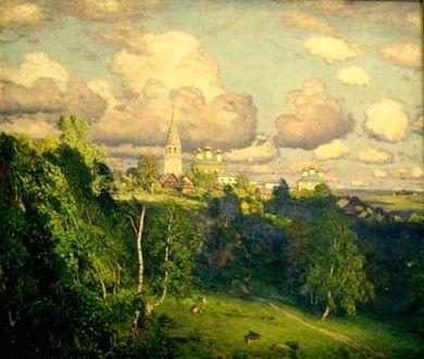 File:Nikolay Dubovskoy Oblaka.jpg.