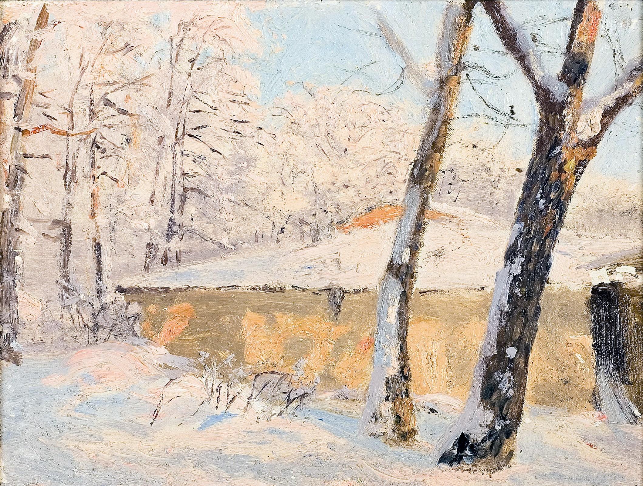 File:Nikolay Dubovskoy Derevya v snegu 1908.jpg.
