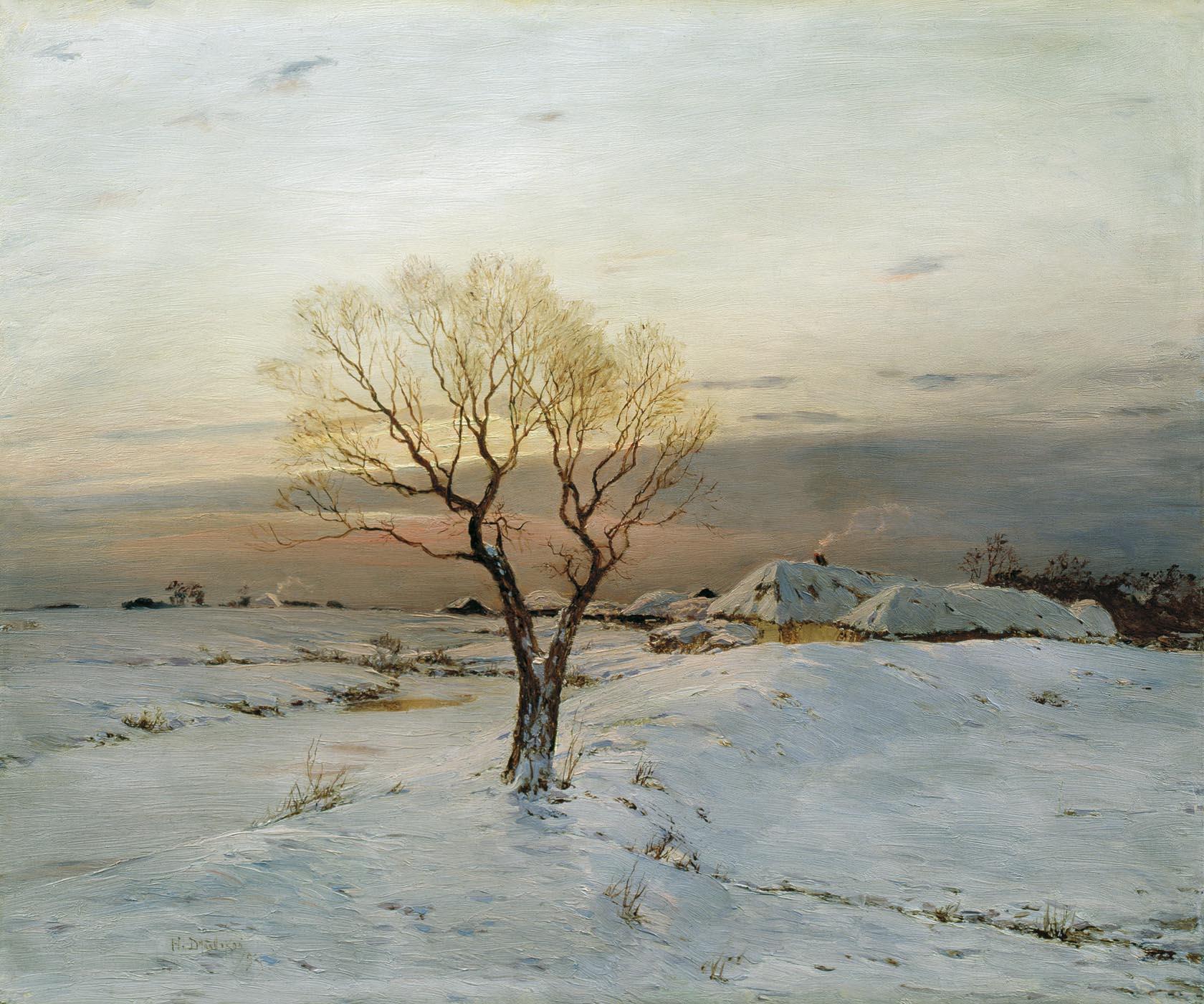 File:Nikolay Dubovskoy Moroznoye Utro 1894.jpg.