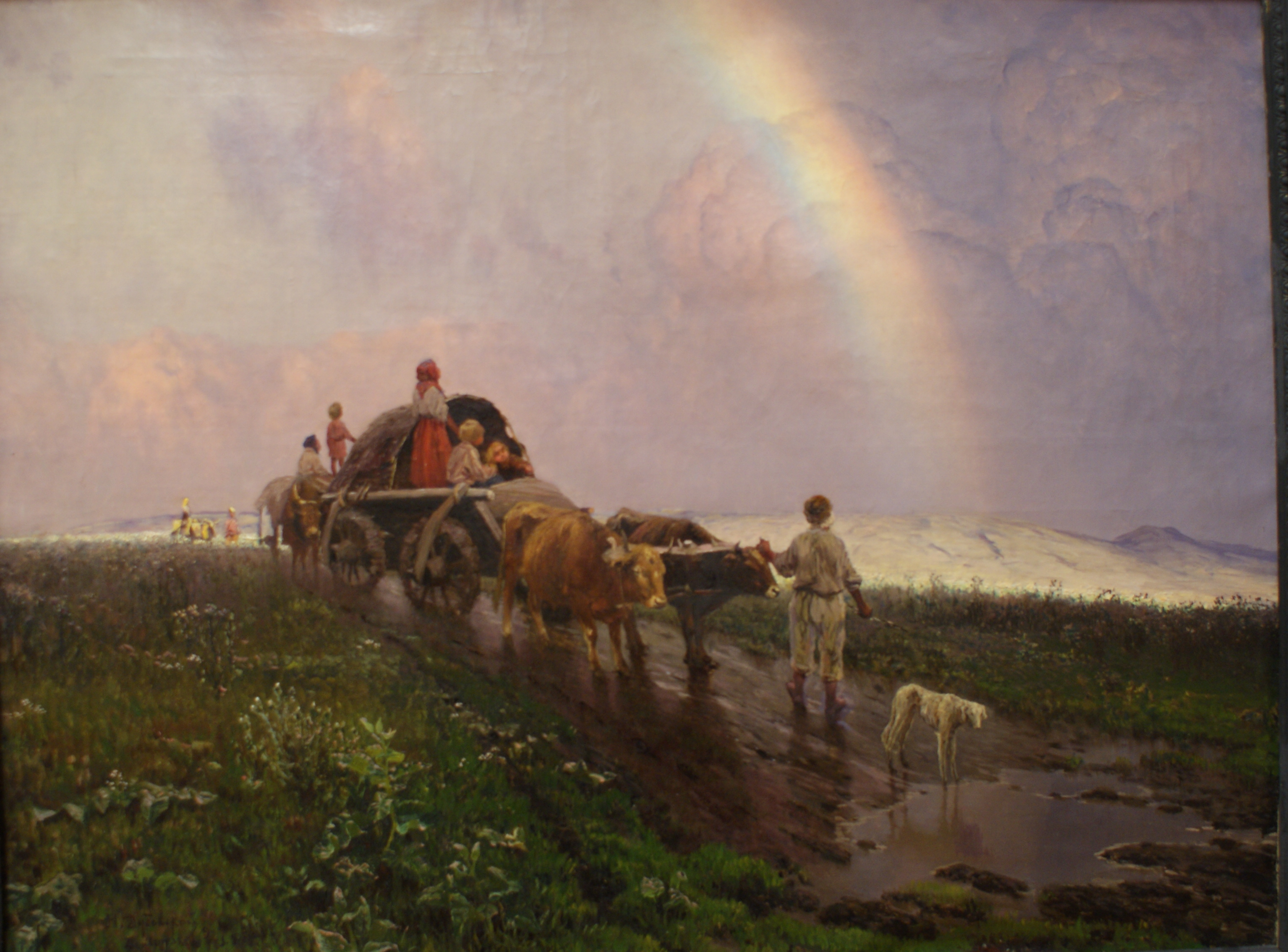 File:Nikolay Dubovskoy. Rainbow.jpg.