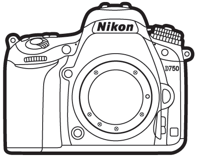 Nikon to start fixing the D750 reflection/flare issue at the.