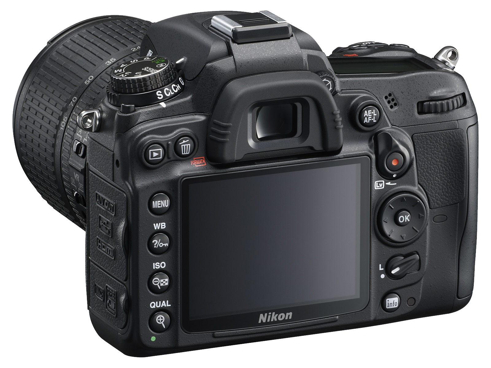 Camera PNG, Video Camera, Camera Clipart PNG Images.