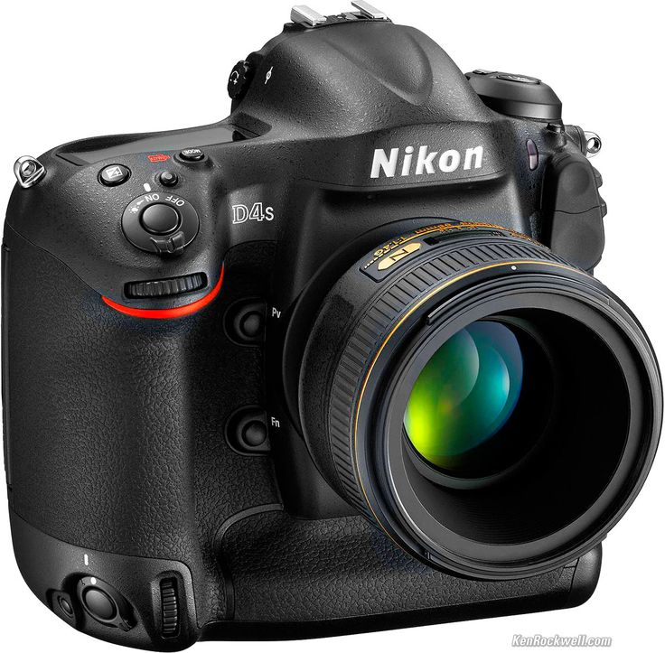 1000+ images about Nikon on Pinterest.