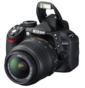 Nikon D.