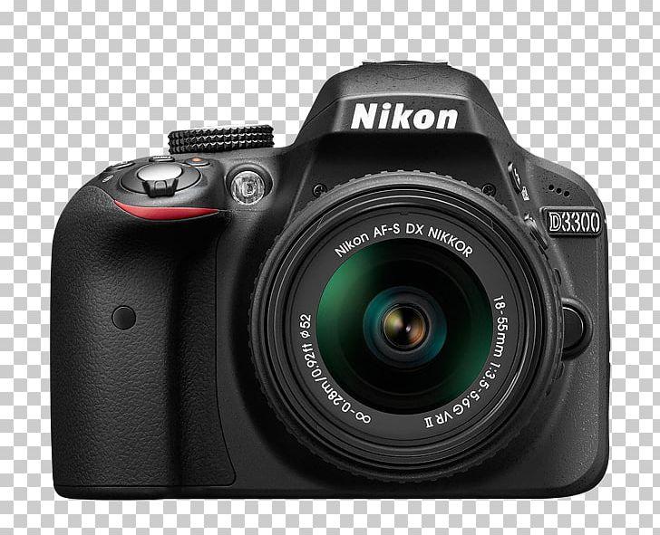 Nikon D5200 Nikon D3400 Nikon D3300 Nikon D5300 Nikon D3200.
