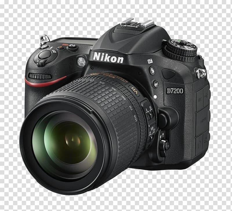 Nikon D3100 Nikon D3200 Nikon D3300 Digital SLR Canon EF.
