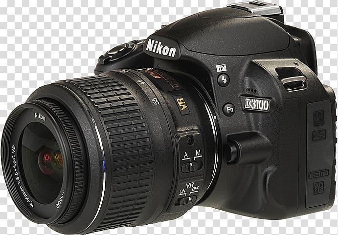 Nikon D3200 Nikon D3100 Canon EOS 1100D Nikon D5100 Camera.
