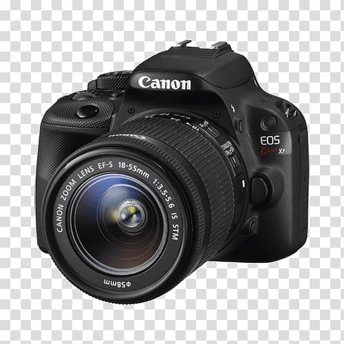 Nikon D5200 Nikon D3200 Nikon D3100 Nikon D3300 Nikon D5100.