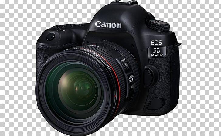 Nikon D3200 Nikon D3100 Nikon D3300 Digital SLR PNG, Clipart.