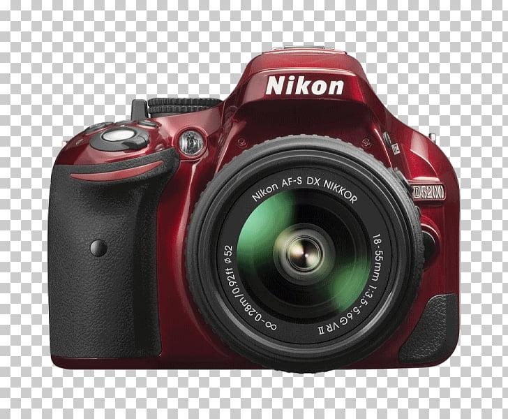 Nikon D5200 Nikon D5100 Nikon D3400 Nikon D3200 Camera.