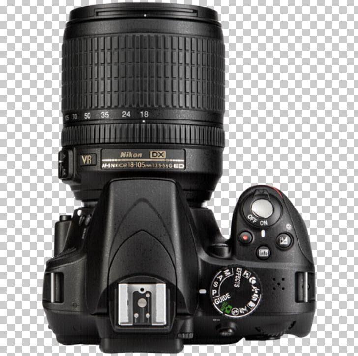 Nikon D3300 Nikon D5500 Nikon D5300 Nikon D3200 Nikon D3400.