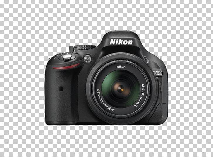 Nikon D3300 Nikon D5200 Nikon D3400 Nikon D3100 Nikon D5300.