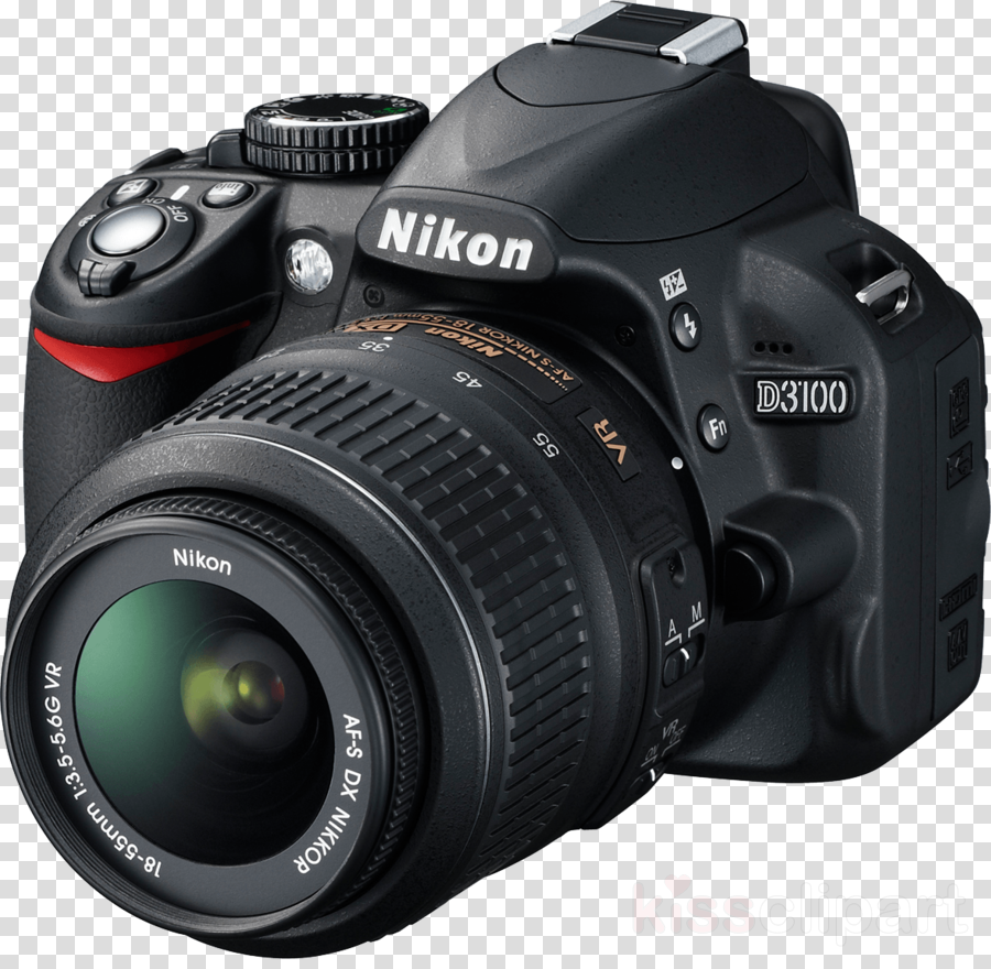 Download nikon d7100 clipart Nikon D7100 Nikon D7000 Digital SLR.