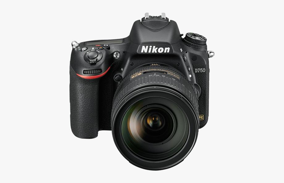 Nikon D750 Png , Transparent Cartoon, Free Cliparts.