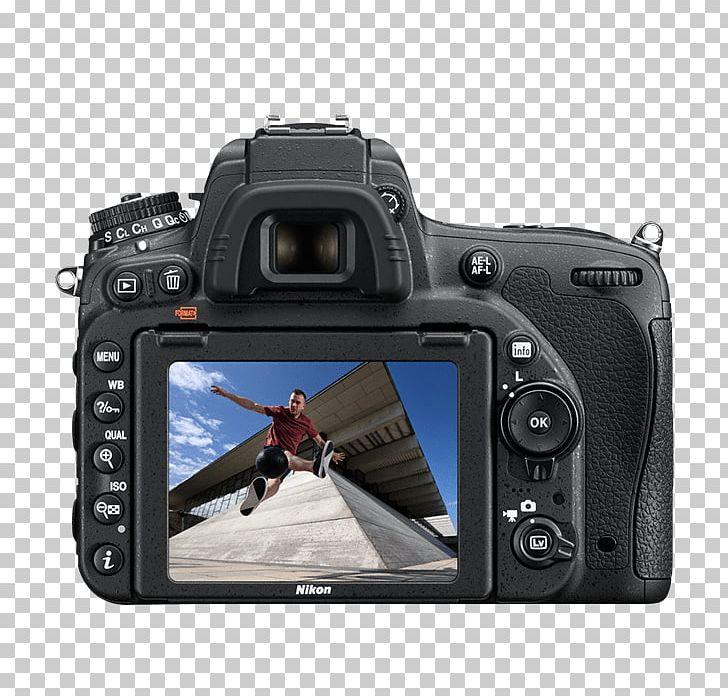 Nikon D750 Nikon D810 Full.