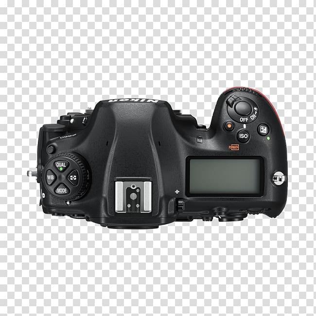 Nikon D850 Nikon D810 Nikon D7000 Full.