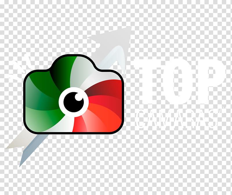 Graphy Camera Logo, Nikon D, Fujifilm Xt, Nikon D, Digital.