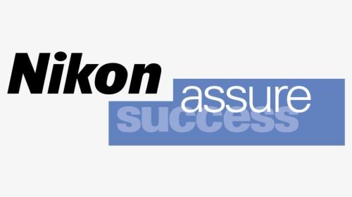 Nikon Logo PNG Images, Free Transparent Nikon Logo Download.