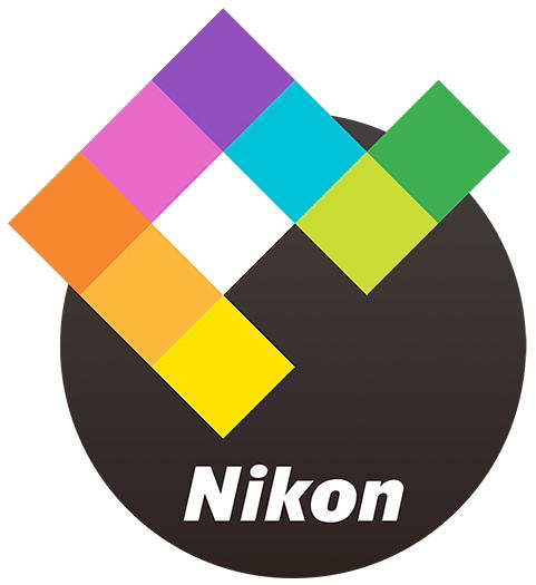 File:Nikon.