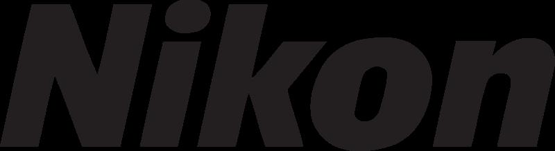 Nikon PNG Transparent Nikon.PNG Images..