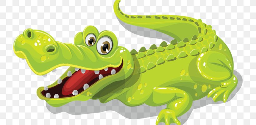 Nile Crocodile Alligators Clip Art, PNG, 735x400px.