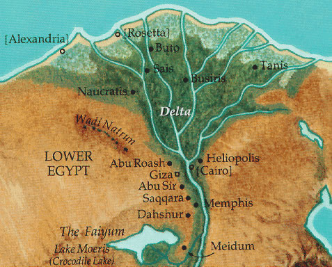 1000+ images about nile river on Pinterest.