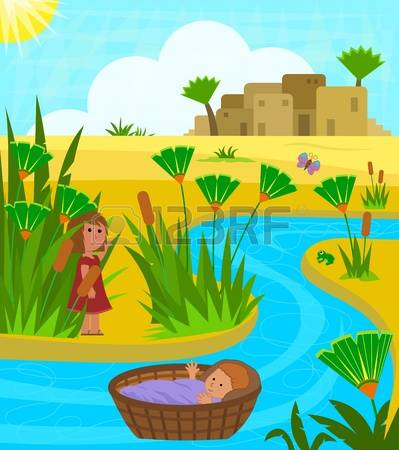 186 Nile River Stock Illustrations, Cliparts And Royalty Free Nile.
