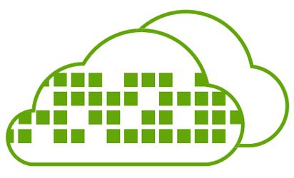 Nimble Storage Cloud Volumes.