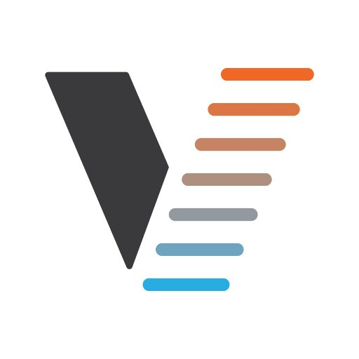 Vista IT Group on Twitter: \