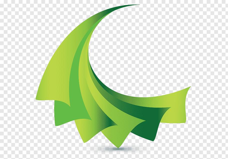 Graphic, Logo, Nimble Storage, Design M Group, Green, Text.