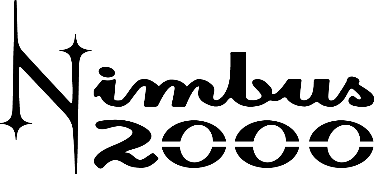 Vector Vector (svg).