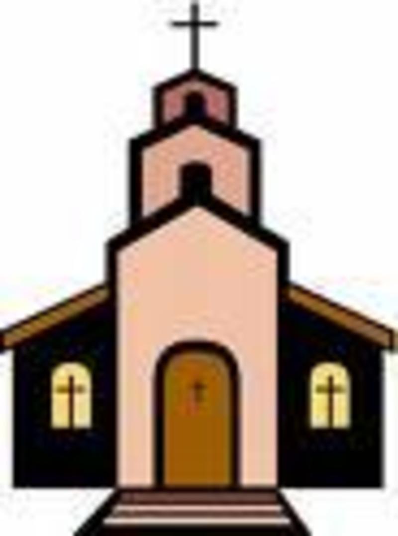 Nine Mile Baptist Association.