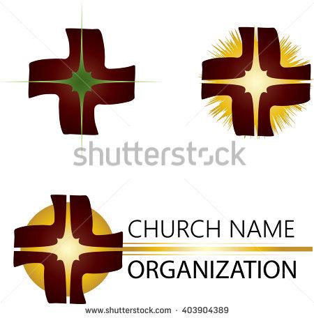 Episcopal Stock Vectors, Images & Vector Art.