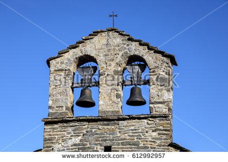 San Roman Stock Images, Royalty.