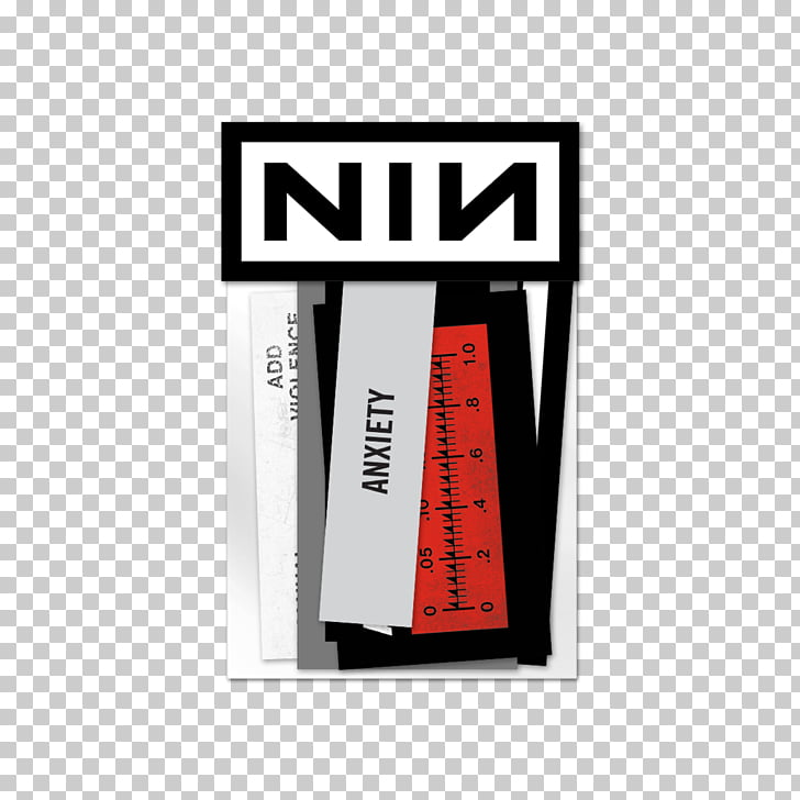 Nine Inch Nails T.