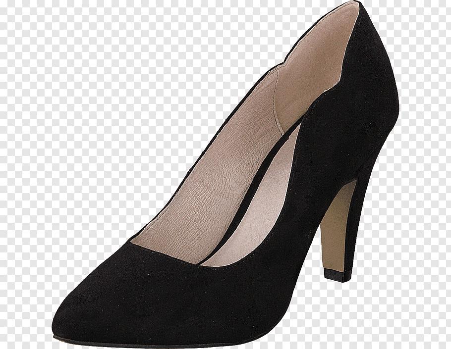 Amazon.com Nine West Court shoe High.