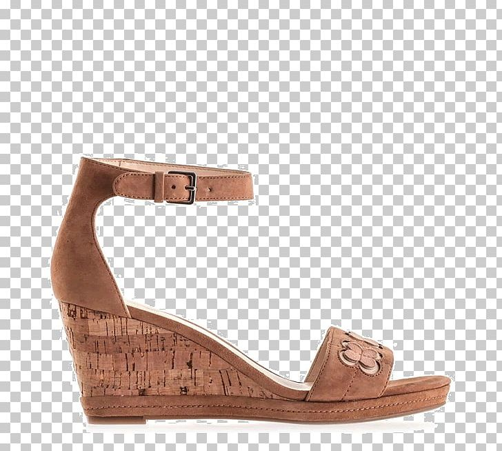 Nine West Sandal Shoe Skroutz Haralas PNG, Clipart, Beige.