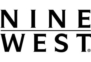 Nine West.