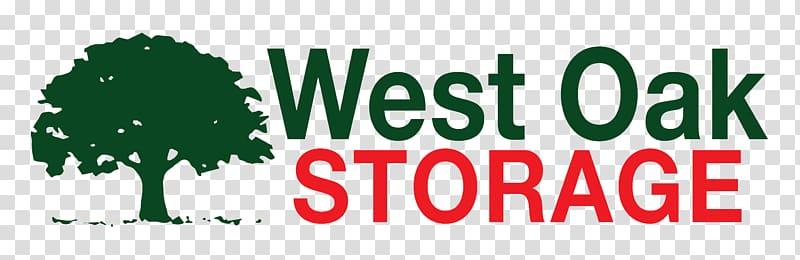 West Oak Storage Laurel Wedge Nine West Service, oak.