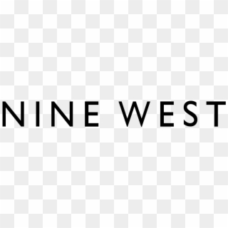 Nine West, HD Png Download (#3464731), Free Download on Pngix.