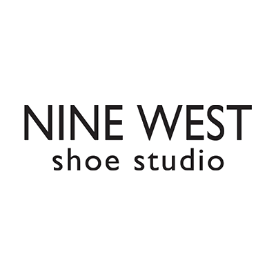 Nine West Shoe Studio at Premium Outlets® Montreal.