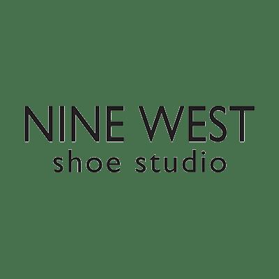 Nine West Shoe Studio at Premium Outlets® Montreal.