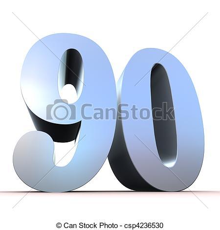 Nineties Clip Art and Stock Illustrations. 3,814 Nineties EPS.