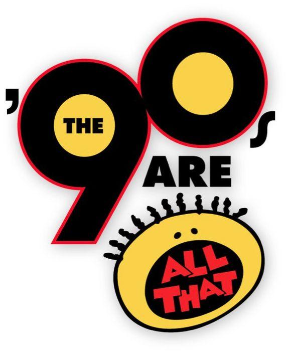 1000+ ideas about 90s Nickelodeon on Pinterest.