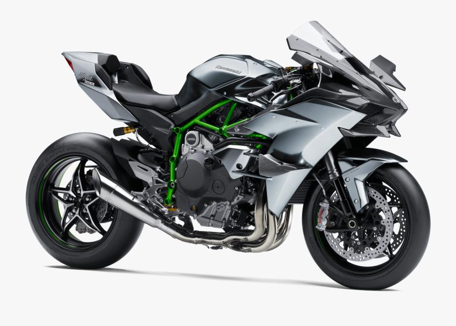 Super Bike Png, Bike Images Free Download Searchpng.